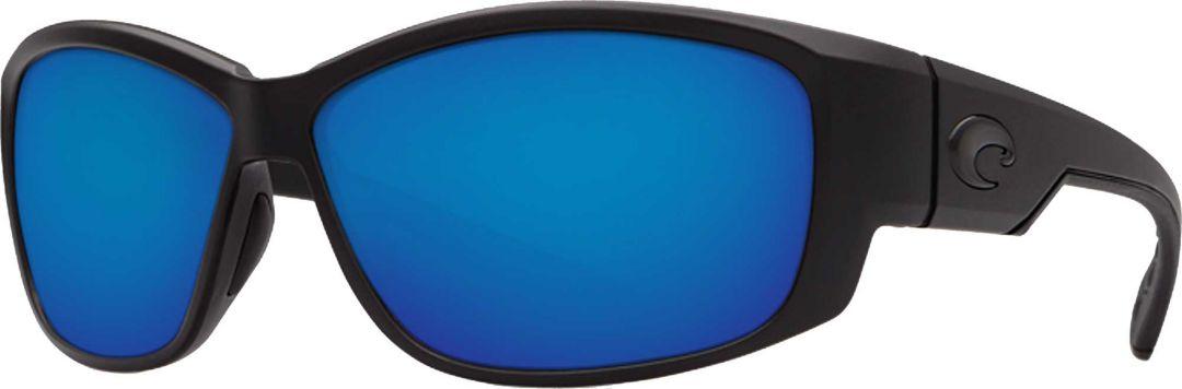 bbe5c7c220 Costa Del Mar Men s Luke 400G Polarized Sunglasses 1