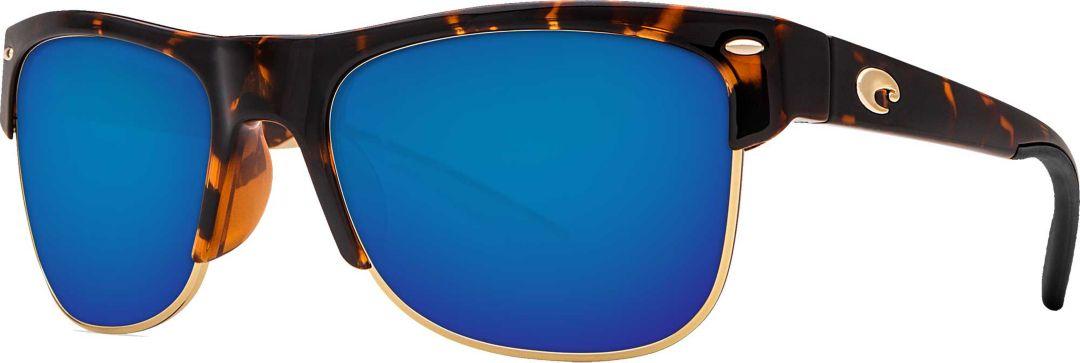 4cf7177f34ce Costa Del Mar Men's Pawleys 580G Polarized Sunglasses | DICK'S ...