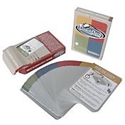 CoachDeck Instructional Baseball Drill Cards