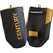 Century BRAVE Forearm Shield