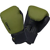 Century BRAVE Muay Thai 12 oz. Bag Gloves