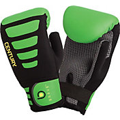 Century BRAVE Youth Neoprene Bag Gloves