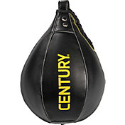Century BRAVE	Speed Bag