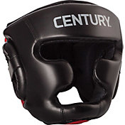Century Full Face Headgear