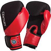 Century DRIVE Neoprene Bag Gloves