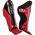Century DRIVE Traditional Shin Instep Guards