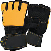 Century BRAVE Gel Training Gloves