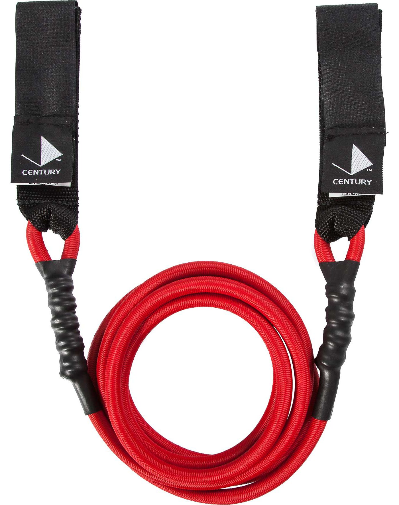 Century Advanced Rip Cord
