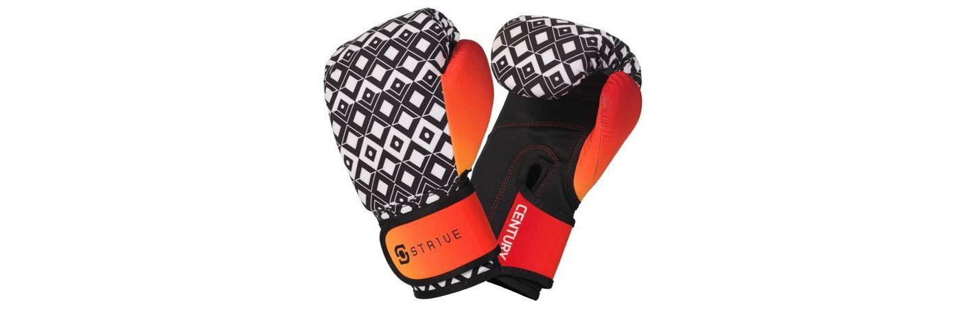Century Strive Washable Boxing Gloves