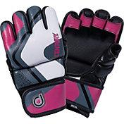 Century Women's Drive Training Gloves