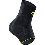 CEP Ortho+ Compression Ankle Brace