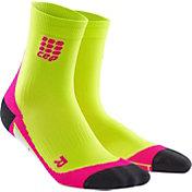 CEP Women's Dynamic+ Short Compression Socks