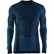 Craft Men's Active Intensity Long Sleeve Shirt