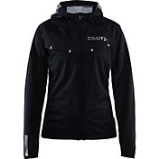 Craft Men's Repel Jacket
