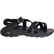 Chaco Men's Z/Volv 2 Hiking Sandals
