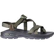 3fa1468edd11 Chaco Men s Z Volv 2 Hiking Sandals