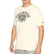 Champion Men's Heritage Graphic T-Shirt