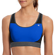 Champion Women's The Absolute Workout Sports Bra