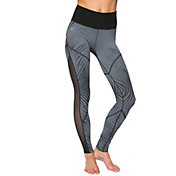 NUX Women's Collette Leggings