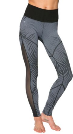 ea4d06a6bae67c Nux Leggings | Best Price Guarantee at DICK'S