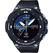 Casio WSD-F20 Smart Watch