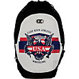 Cliff Keen USA Eagle Branded Backpack