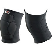 Cliff Keen Youth The Wraptor 2.0 Wrestling Knee Pad