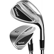 Cleveland Smart Sole 3 Wedges – (Graphite)