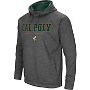 Cal Poly Apparel & Gear