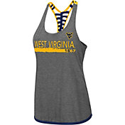 WVU Women's Apparel