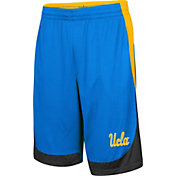 UCLA Kids' Apparel