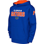 Florida Gators Tailgating Accessories Clearance