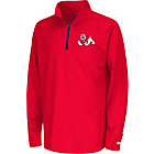 Fresno State Bulldogs Youth Apparel