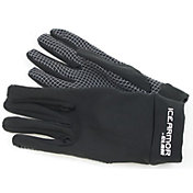Clam IceArmor Fleece Grip Gloves