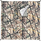 Clam Outdoors Quick-Set Screen House Wind Panels – 3 Pack