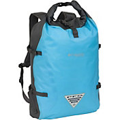 Columbia Perfect Cast Daypack- Small