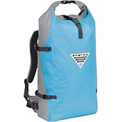 Columbia Perfect Cast Daypack- Large