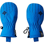 Columbia Infant Chippewa III Mittens