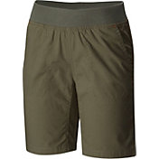 Columbia Boys' 5 Oaks II Pull-On Shorts