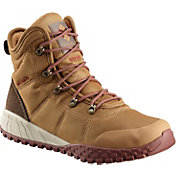 Columbia Men's Fairbanks Omni-Heat 200g Winter Boots