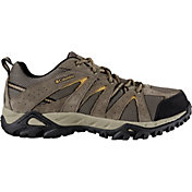 7cb4cdb81ea Product Image · Columbia Men s Grand Canyon Hiking Shoes