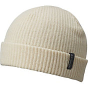Columbia Men's Ale Creek Beanie