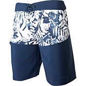 Columbia Men's PFG Low Drag Board Shorts