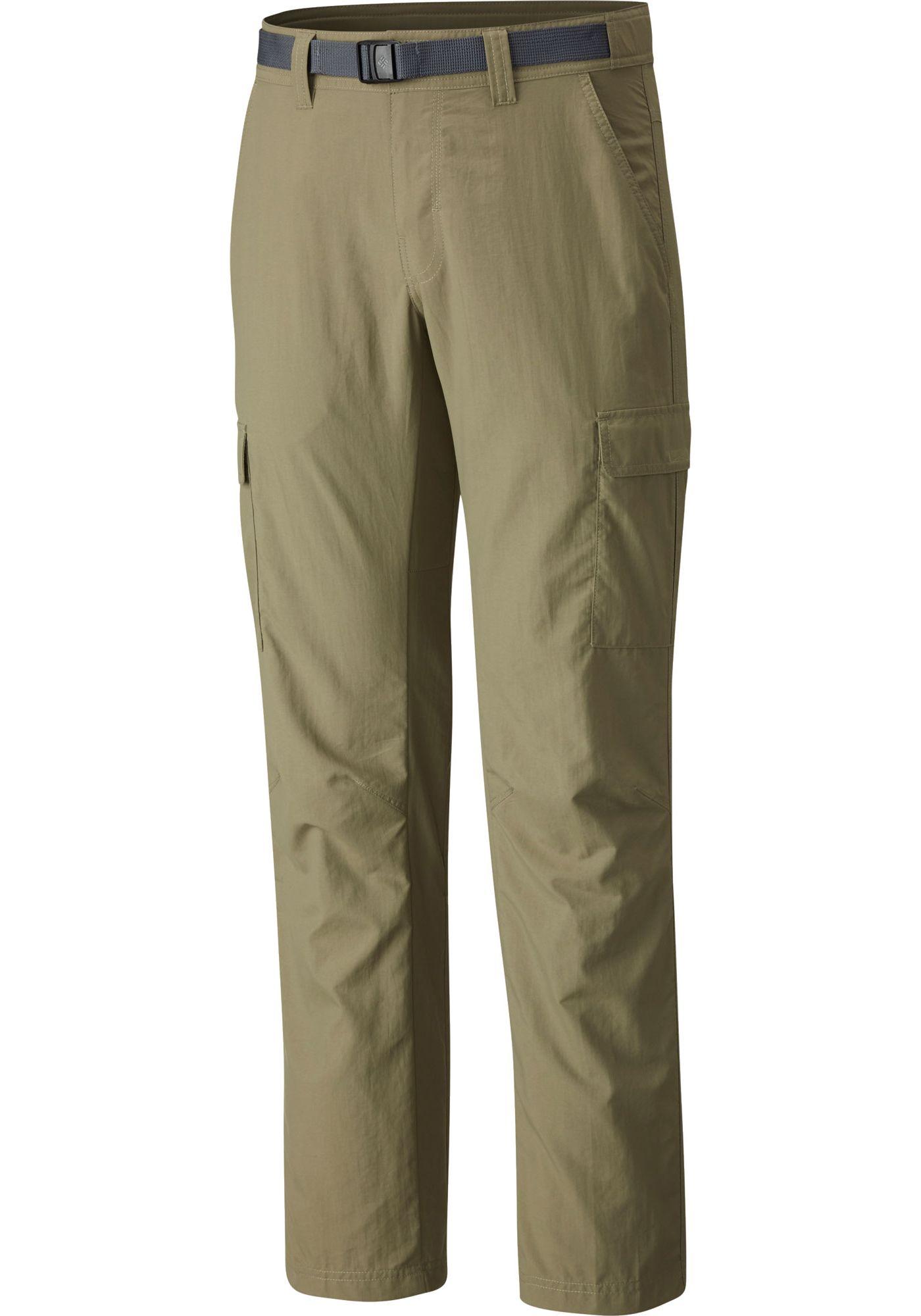 Columbia Men's Cascades Explorer Pants