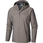 Columbia Men's Diablo Creek Jacket