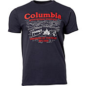 Columbia Men's Drumknott T-Shirt