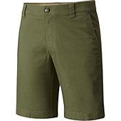 Columbia Men's Flex Roc Shorts