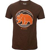 Columbia Men's Ognat T-Shirt