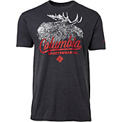 Columbia Men's Infalliable T-Shirt