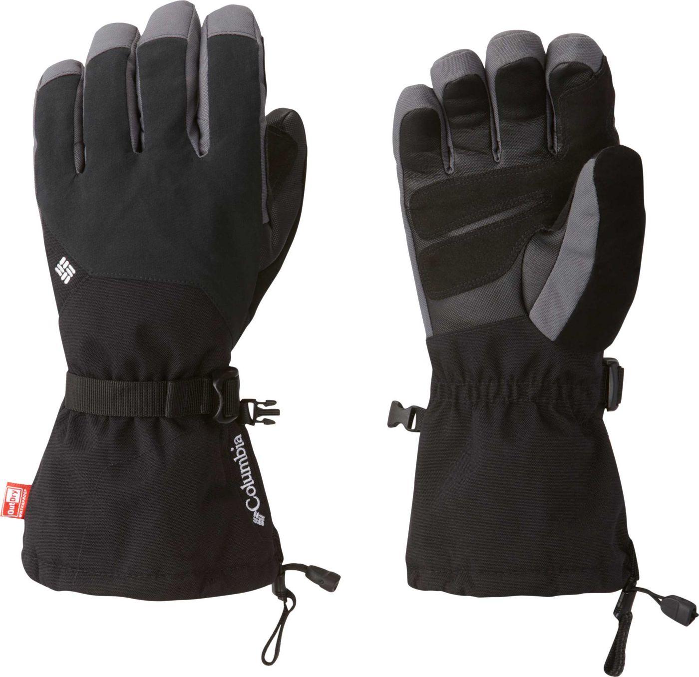 Columbia Men's Inferno Range Glove